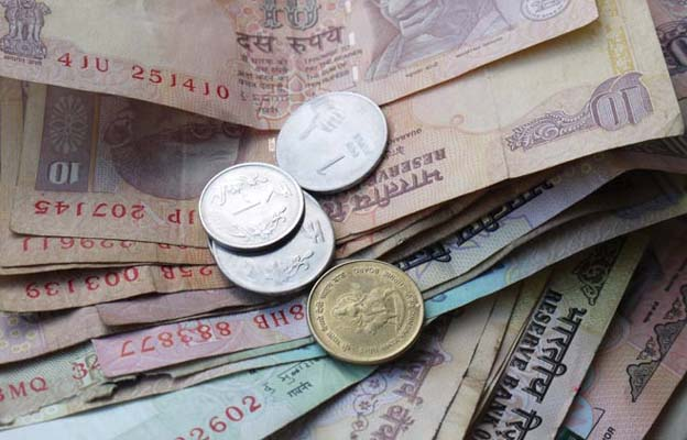 नहीं चलेंगे पुराने 100, 10 और 5 रुपए के नोट - Voice of Muslim